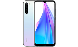 Xiaomi Redmi Note 8T 128GB Blue