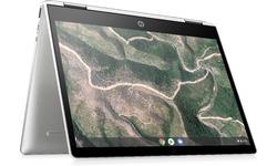HP Chromebook x360 12b-ca0010nd (8AS81EA)