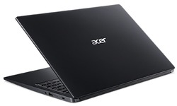 Acer Aspire 3 A315-55G-59XE