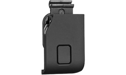 GoPro Replacement Door Hero 7 Black