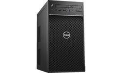 Dell Precision 3630 (9CPK2)