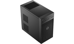 Dell Precision 3630 (VN0W8)