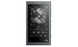 Sony Walkman NW-A55L Black
