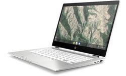 HP Chromebook x360 14b-ca0015nd (8AU70EA)