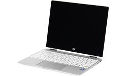 HP Chromebook x360 12b-ca0350nd (8TZ81EA)