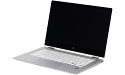 HP Chromebook x360 14b-ca0500nd (8TZ88EA)