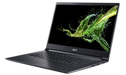 Acer Aspire 7 A715-73G-5163