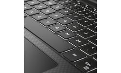 Dell XPS 15 7590 (TM8HF)