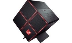 HP Omen X 900-290nd (7JZ04EA)