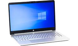 HP 15S-FQ1442ND ()