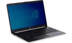 HP 15S-FQ1421ND ()