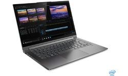 Lenovo Yoga C940-14IIL (81Q9004FMH)