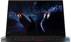 Lenovo ThinkPad X1 Extreme (20QV001GMB)
