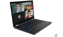 Lenovo ThinkPad L13 Yoga (20R50004MH)
