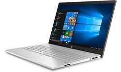HP Pavilion 15-cs3974nd (8BU60EA)