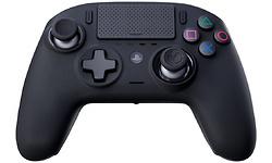 Nacon Revolution Pro 3 Official Licensed Controller PS4 Black