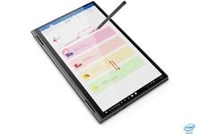 Lenovo Yoga C740-15IML (81TD002MMH)