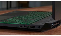 HP Pavilion Gaming 15-EC0300ND (8BH38EA)