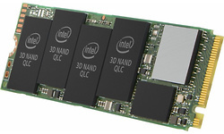 Intel 665p 2TB (M.2)