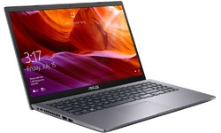 Asus A509FA-EJ178T-BE