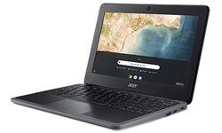 Acer Chromebook 311 C733T-C67J