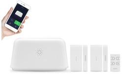 Eminent EM8617 OV2 WiFi