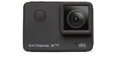 Vizu Extreme X10 WiFi