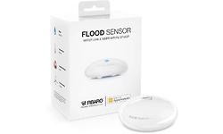 Fibaro Flood Sensor Apple Home kit