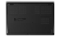 Lenovo ThinkPad P53 (20QN002PMB)