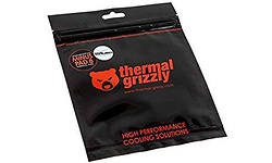 Thermal Grizzly Minus Pad 8 30mm