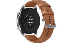 Huawei Watch GT 2 Classic Pebble Brown