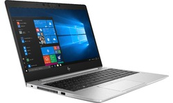 HP EliteBook 745 G6 (7DB48AW)
