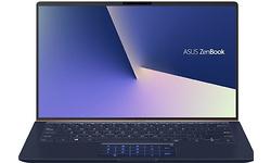 Asus Zenbook RX433FA-A5404R