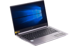 Acer Swift 3 SF314-57-58TB