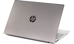 HP Pavilion 15-CS3846ND (8BW09EA)