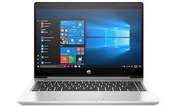 HP ProBook 440 G6 (6UL58ES)
