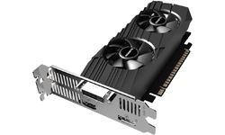 Gigabyte GeForce GTX 1650 OC LP 4GB