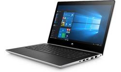 HP Mobile Thin Client Mt21 (3JH25EA)