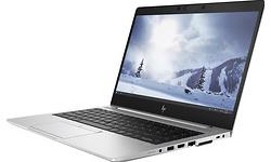 HP Mobile Thin Client Mt45 (3JH28EA)