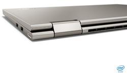 Lenovo Yoga C740-15IML (81TD002LMH)