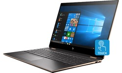 HP Spectre x360 15-df1100nd (8EZ12EA)