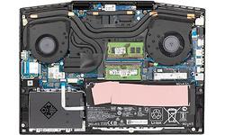 HP Omen 15-dh0125nd (8PP45EA)