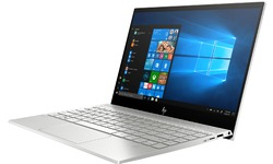 HP Envy 13-aq1150nd (8PT45EA)