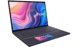 Asus StudioBook W730G5T-AV011T