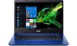 Acer Aspire 5 A514-52-58MS