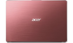 Acer Swift 3 SF314-58-5796