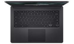 Acer Chromebook 314 C933T-P95Z