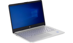 HP 14S-DQ1610ND