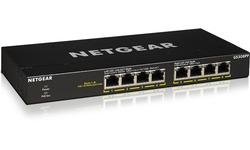 Netgear GS308PP