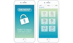 Eminent EM8710